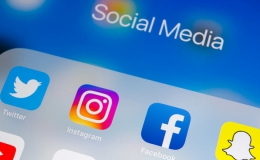 Khó quản lý mạng xã hội Youtube, TikTok, Twitter… vì thiếu chế tài?