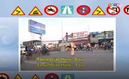 An toàn giao thông 11.4.2021