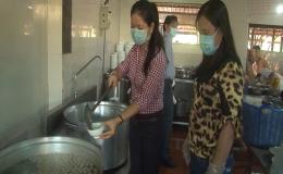 Nâng cao nhận thức về an toàn vệ sinh thực phẩm