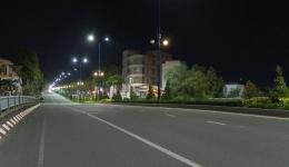 Người dân Tiền Giang đồng tình với quy định hạn chế người ra đường sau 18h