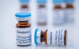 Thêm 30.000 lọ thuốc Remdesivir được phân bổ cho các cơ sở điều trị Covid-19