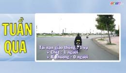 An toàn giao thông 19.9.2021