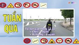 An toàn giao thông 26.9.2021