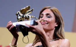 Liên hoan phim Venice 2021: Thành công nhờ khác biệt