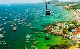 Việt Nam công bố mở cửa Phú Quốc tại Diễn đàn Du lịch Toàn cầu