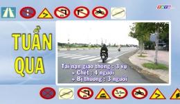 An toàn giao thông 10.10.2021