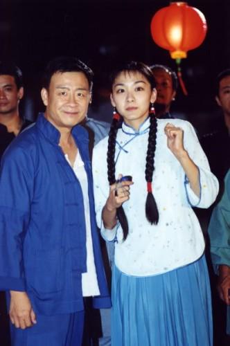 cuu chi tan nuong 3