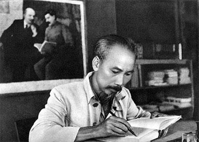 Đoàn kết, thống nhất trong Đảng theo Di chúc Chủ tịch Hồ Chí Minh