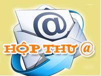 hop-thu-1