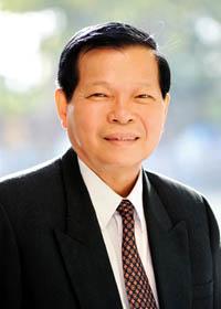 nguyen-van-khang
