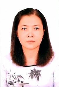 Nguyen Thi Cam Nhung (Cai Be)