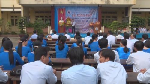 Truong Le Van Pham