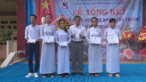 Truong Le Van Pham2