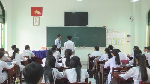 Truong NDC
