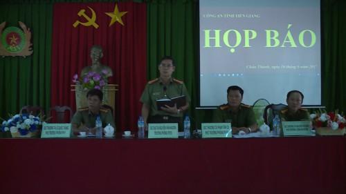 CA Hop bao2