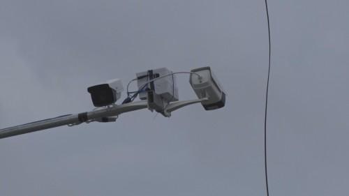 Lap camera2