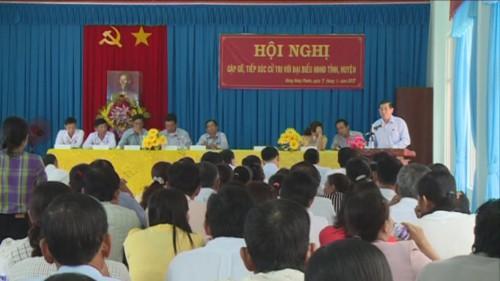 Ong Huong TXCT4