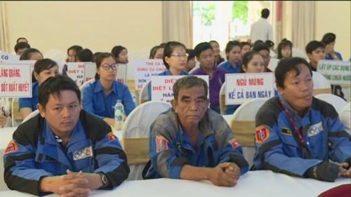 Phong chong SXH1