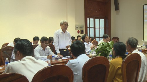 Tiep Ba Thanh3