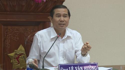 Tiep Ba Thanh5