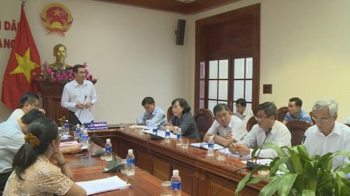 Tiep Ba Thanh7