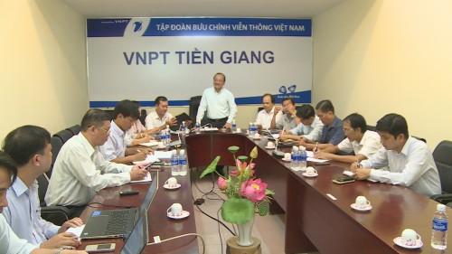 VNPT2