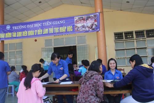 Truong DHTG