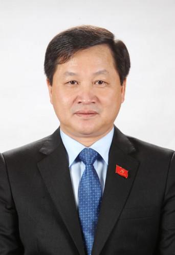 Le_Minh_Khai_Baclieu