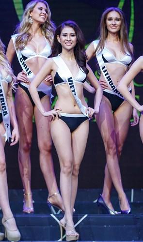 Lien_Phuong_Bikini_1__NCZD