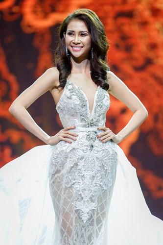 Lien_Phuong_Da_hoi_2__LJIC