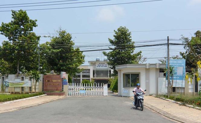 095316-trung-tam-phat-nham-thuoc-pha-thai