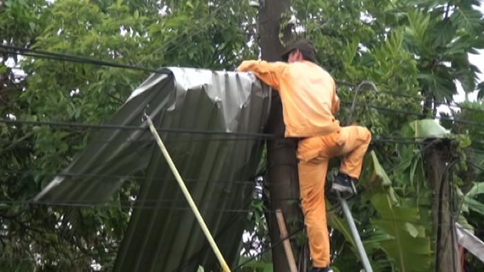 vlcsnap-2018-05-10-08h34m21s144