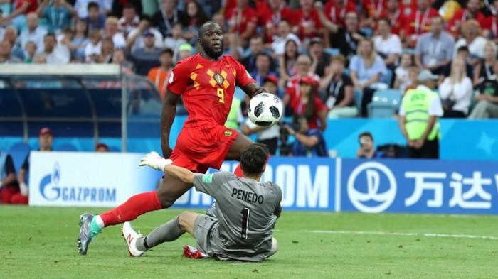 truc-tiep-bi-vs-panama-22h00-18-6-world-cup-20181529340275
