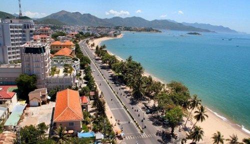 Ở Việt Nam, nên đi đâu vào dịp 2/9 sắp tới này?
