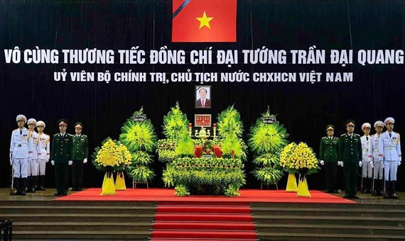 le-vieng-chu-tich-nuoc_xoay