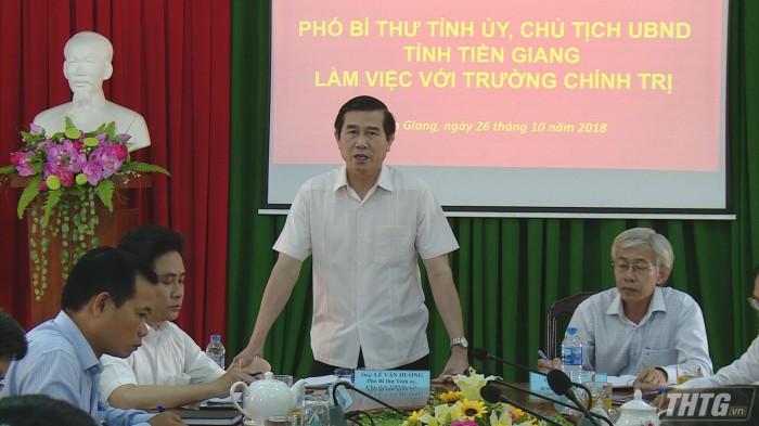 Chinh tri4