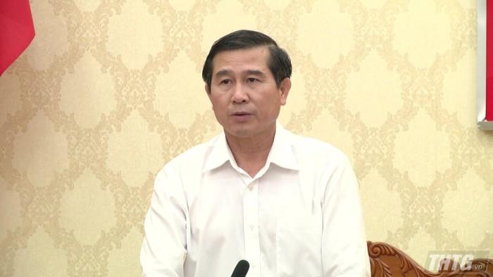 giai the trung tam xuc tien dau tu thuong mai du lich Tien Giang 4