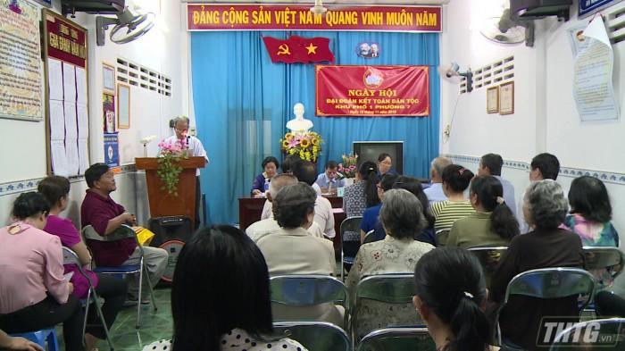 ong Huong du ddk 1