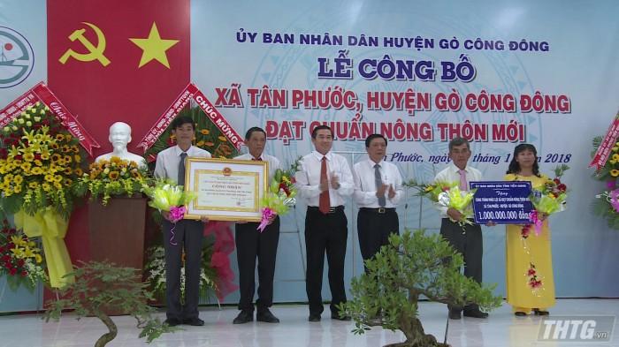 xa nong thon moi Tan Phuoc 2