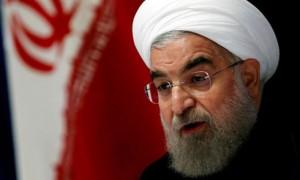 """Iran """"tự chủ"""" trong lĩnh vực xăng dầu, thách thức trừng phạt của Mỹ"""