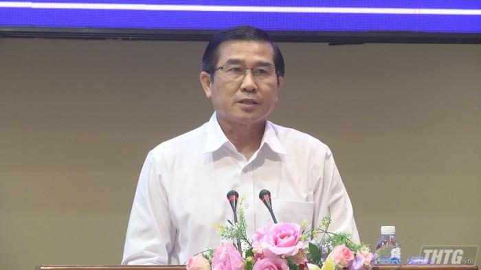 UBND Tien Giang tong ket 6
