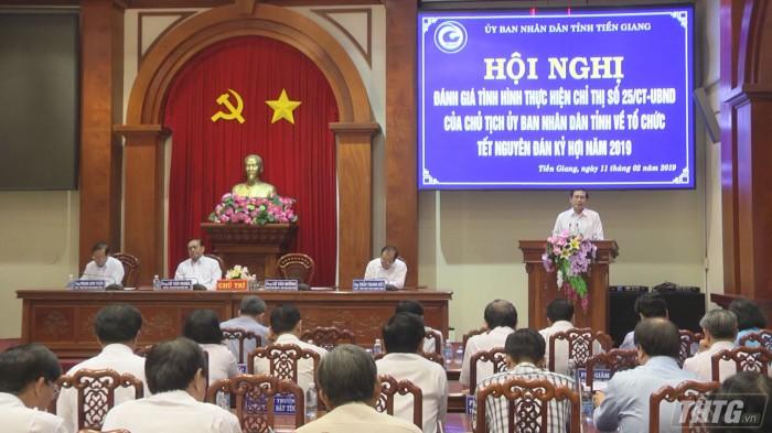 UBND Tien Giang tong ket 7