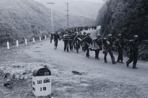 Cuộc chiến bảo vệ biên giới phía Bắc: Việt Nam tự vệ chính đáng