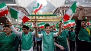 Tiếp tục sóng gió trong quan hệ Mỹ – Iran