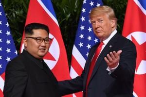 """Thượng đỉnh Mỹ – Triều tại Việt Nam: Mong chờ một """"cú hích lịch sử"""""""