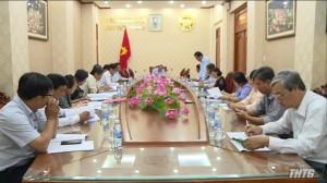 Quỹ Bảo trợ trẻ em tỉnh Tiền Giang vận động tiền và hàng hóa trên 4 tỷ đồng