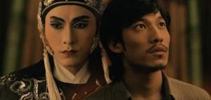 100 năm cải lương trong phim Việt