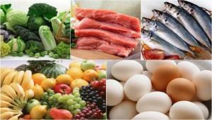 Bảo đảm an toàn thực phẩm, phòng ngừa ngộ độc thực phẩm mùa hè