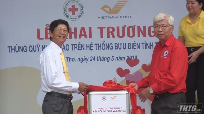 Thung tu thien