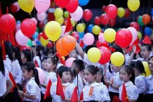 Việt Nam lần đầu công bố nghiên cứu lớn nhất về bộ gen của người Việt